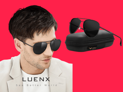 hot sunglasses for men