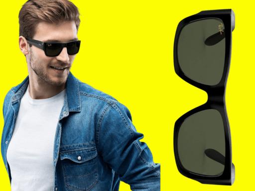 hot sunglasses for guys