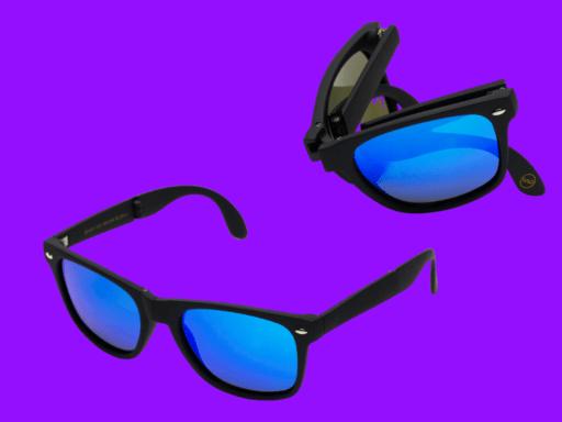 most popular mens sunglasses