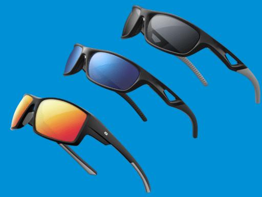popular mens sunglasses styles