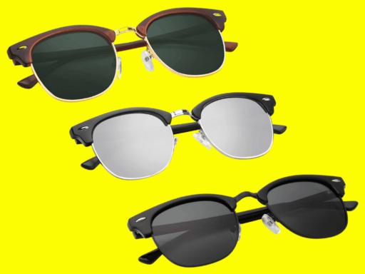 top 10 mens sunglasses