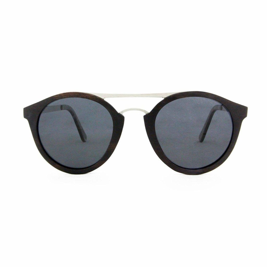 rawwood mens stylish sunglasses