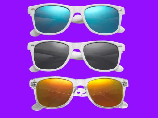 top ten mens sunglasses
