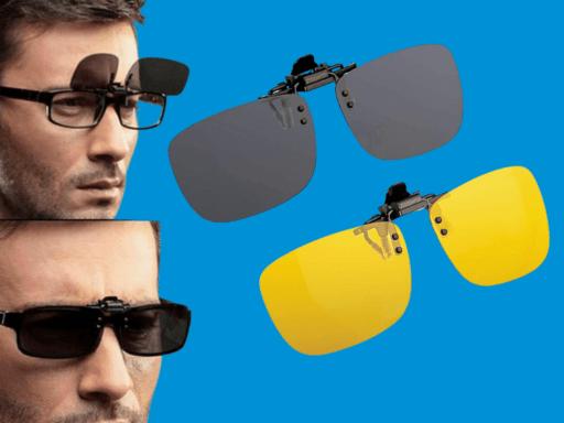best shades for men, popular men sunglasses, top rated mens sunglasses