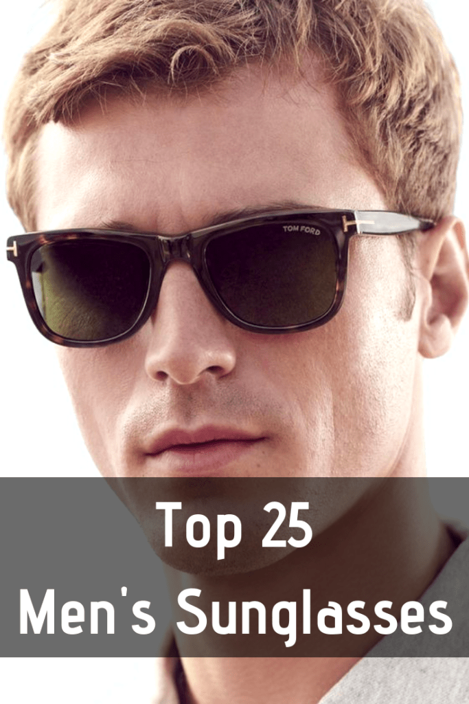best mens sunglasses, top mens sunglasses