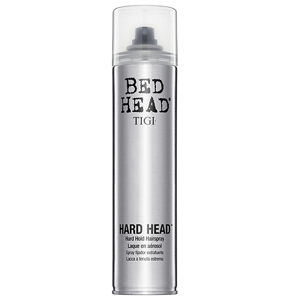 hair spray for men