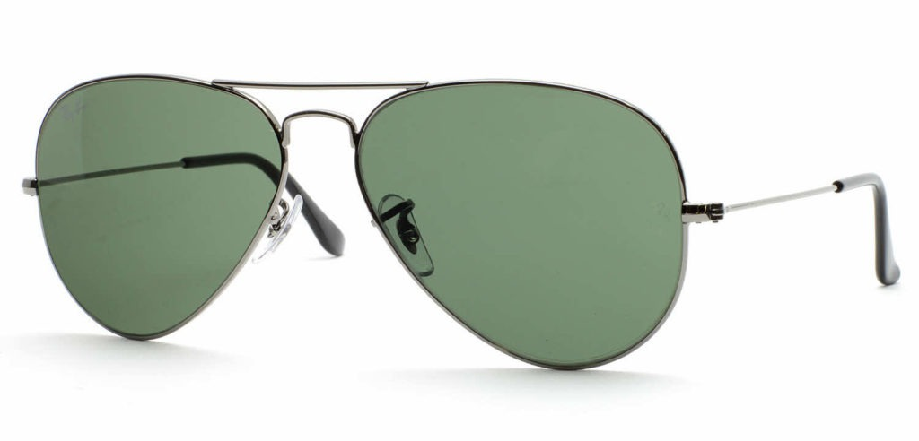 mens-aviator-sunglasses