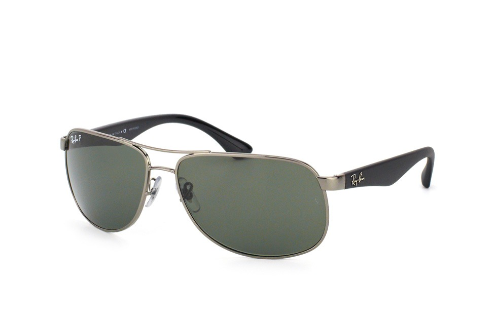 ray-ban-mens-avaitors