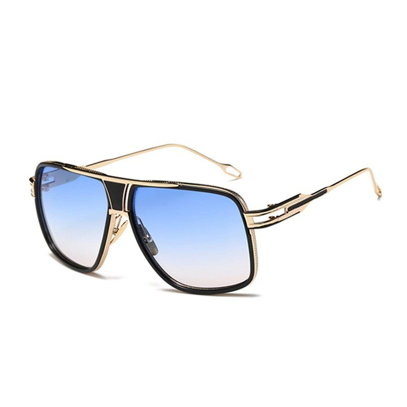 designer-aviator-sunglasses