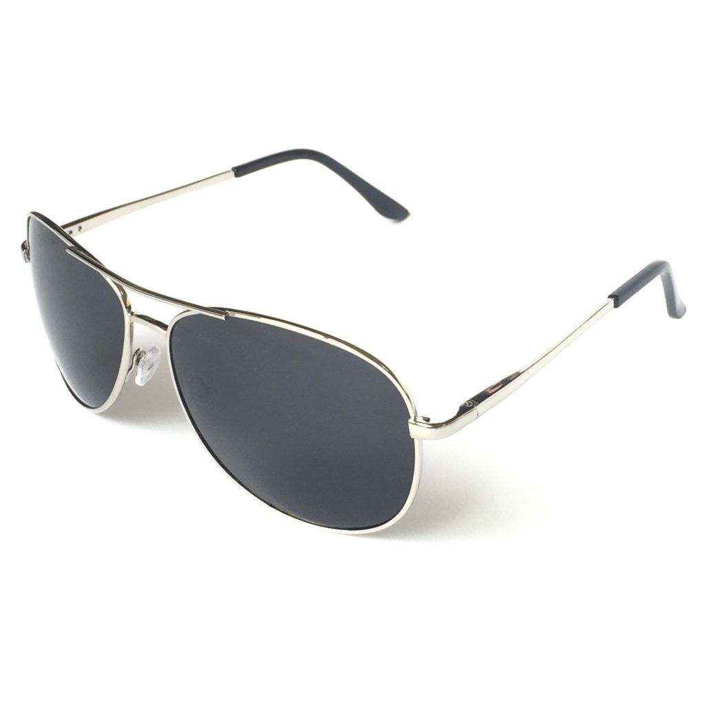 military-style-avator-sunglasses-for-men