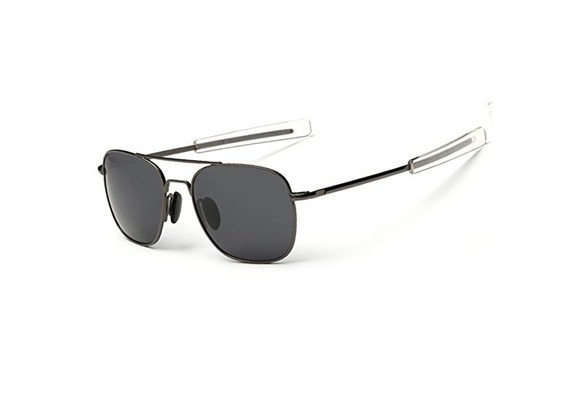 retro mens aviator sunglasses