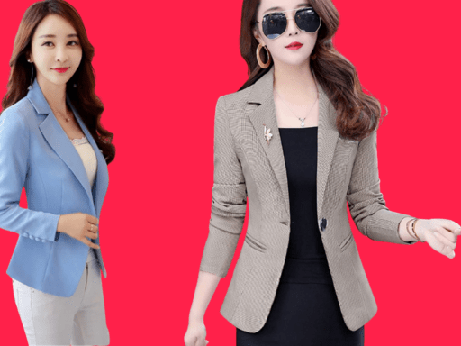 office outfits ideas