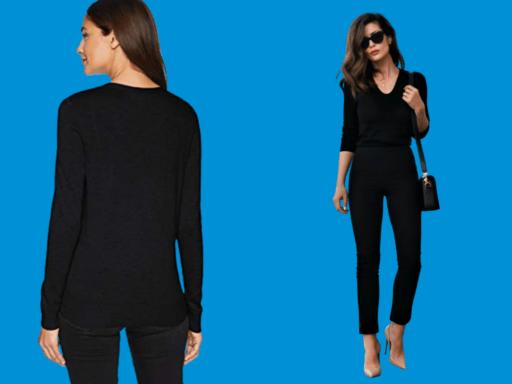 women work outfit ideas