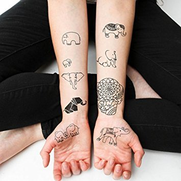 small meaningful tattoo ideas, small tattoo women, small tattoo ideas