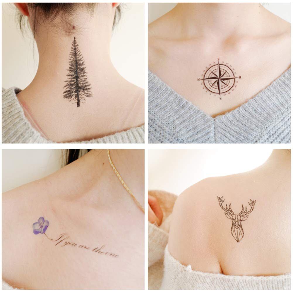 small tattoos, small meaningful tattoos, small meaningful tattoos for women