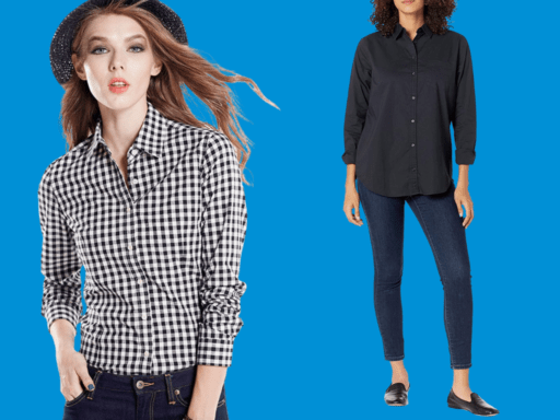women's work outfit ideas