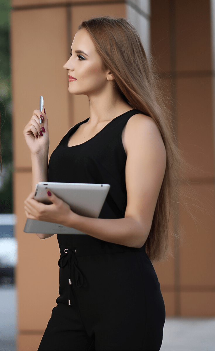 womens work and office outfit ideas