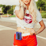 Cute Summer Outfits For Women And Teen Girls