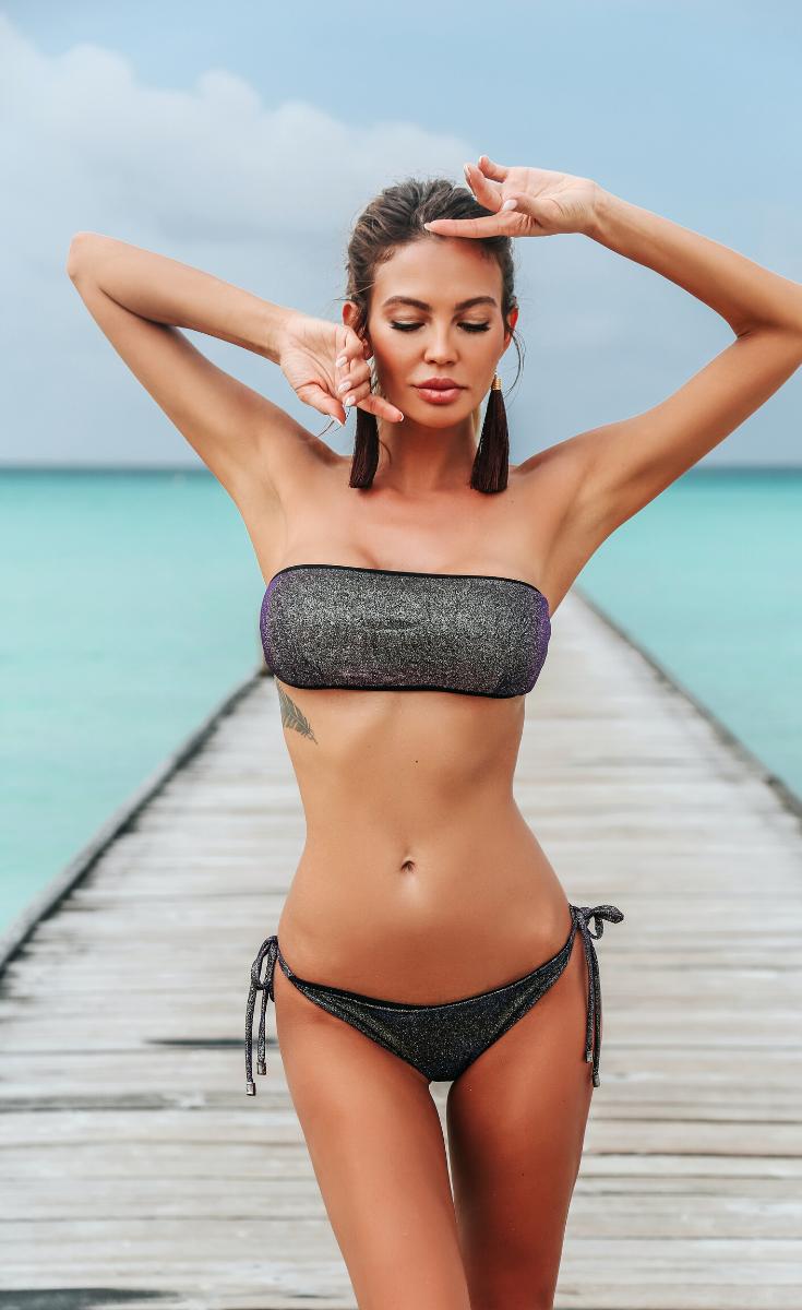 Summer Bikinis Ideas