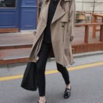 Trending Fall Outfit 2019, Fall Fashion. #womensfashion #fallfashion #falloutfits #womenschlothes #outfit #fashiontrends2019