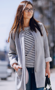 Casual Outfits You Should Wear To Look Younger
