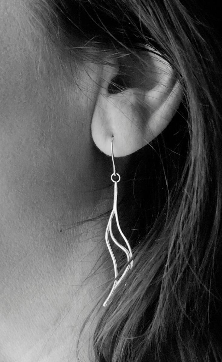 Best Unique Earrings Ideas