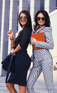 Womens Business Casual Outfits Ideas